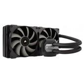 Cooling H115i