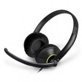 Headset HS-450 - Preto