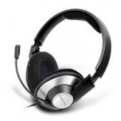 Headset HS-620 CLE-R - Preto