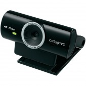 WebCam LIVE! CAM SYNC HD L8