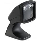 Scanner Balcão Datalogic Magellan 800I 1D / 2D USB Preto