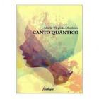 Canto quântico
