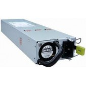 850W Redundant AC power supply for DGS-6600 chassis