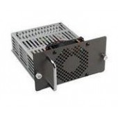 Redundant Power Supply for DMC-1000 Chassis System (D-Link Assist - Categoria C)