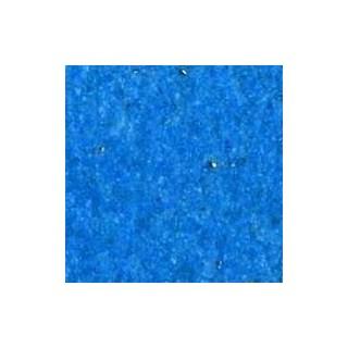 Areia decorativa 170grs nº31 light blue