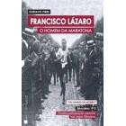 Francisco lázaro