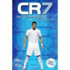 Cr7 - os segredos da máquina