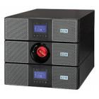 Eaton 9PX 22Ki 11Ki Redundant RT15U Netpack