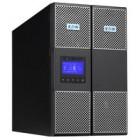 Eaton 9PX 11000i 3:1 HotSwap