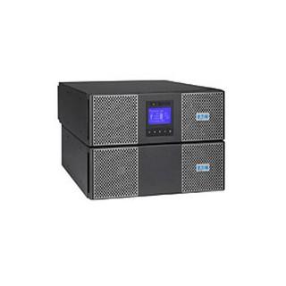 Eaton 9PX 6000i 3:1 HotSwap Netpack