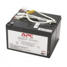 APC Replacement Battery Cartridge 5