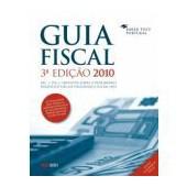 Guia fiscal 2010