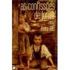As confissões de jonas