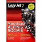 Easy jet 7 - manual para alpinistas sociais