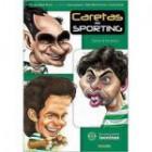 Caretas do sporting