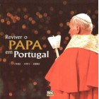 Reviver o papa em portugal