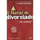 O natal do divorciado