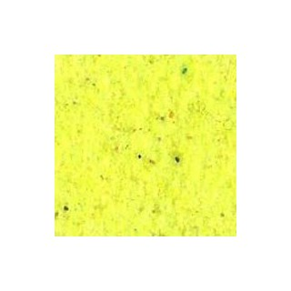 Areia decorativa 170grs nº33 jaune