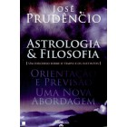Astrologia & filosofia