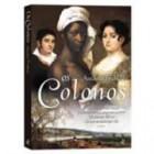 Os colonos