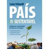 País (in)sustentável