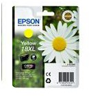 Tinteiro Amarelo Alta Capacidade Expression Home XP-102/XP-205/XP-305/XP-405