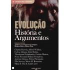 Evolução: história e argumentos