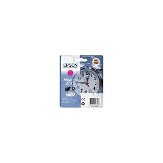 Tinteiro 27XL magenta WF-3620-40/WF-7110-7610-7620