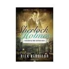 Sherlock holmes: biografia não autorizada