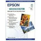 Papel Mate de Arquivo A3 (50 Folhas)- preço válido p/ unid facturadas até 31 de Março e c/ unid limitadas pela marca