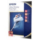 Ultra Glossy Photo Paper A4 - 15 Folhas