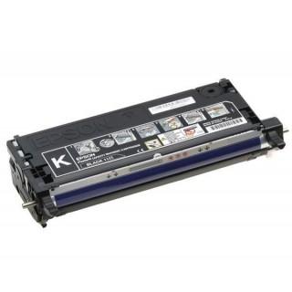 Toner PRETO para Aculaser C2800