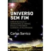 Universo sem fim