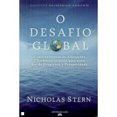 O desafio global