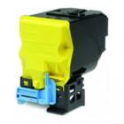 Toner Amarelo Aculaser C3900N