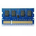 512 MB RAM C2900/CX29