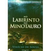 No labirinto do minotauro