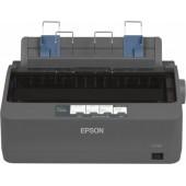 LX-350 - preço válido p/ unid facturadas até 31 de Março