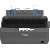 LQ-350 com OFERTA Powerbank ECO-U540 - campanha limitada às unidades pré-estabelecidas para a promoção