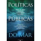 Políticas públicas do mar