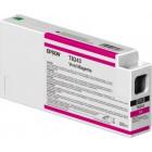 Singlepack Vivid Magenta T824300 UltraChrome HDX/HD 350ml