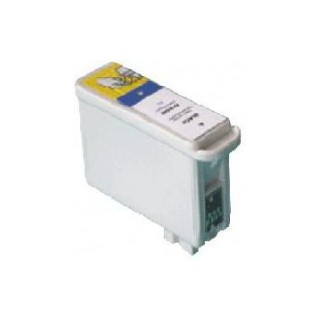 Tinteiro BRANCO 350 ml SP WT 7900