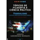 Tópicos de filosofia e ciência política
