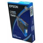 Tinteiro CYAN 110 ml PRO 7600/9600