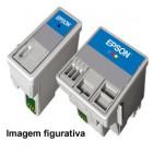 Tinteiro Magenta 110 ml Stylus Pro 7600/9600