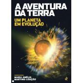 A aventura da terra