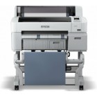 MFP Scanner 36 option SureColor T series
