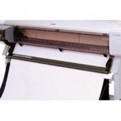 Cortador Manual de Papel p/ Stylus Pro 10000 / CF