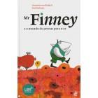 Mr, finney e o mundo de pernas para o ar