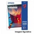 Premium Luster Photo Paper A4 250 folhas - preço válido p/ unid facturadas até 31 de Março e c/ unid limitadas pela marc